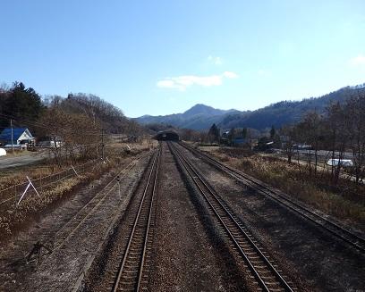02_滝ノ上駅2