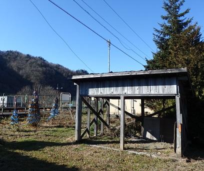 02_滝ノ上駅3