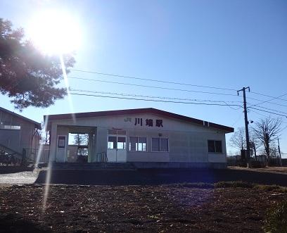 03_川端駅1