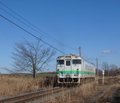 04_東追分駅7