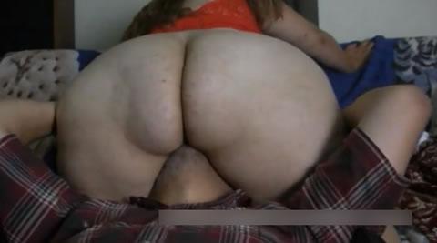 アダルト動画:メキシカン豊満巨尻顔面騎乗!