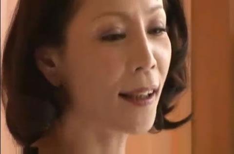四十路熟女の性告白 綾乃43歳