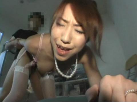 アダルト動画:黒田美奈子へ中出し