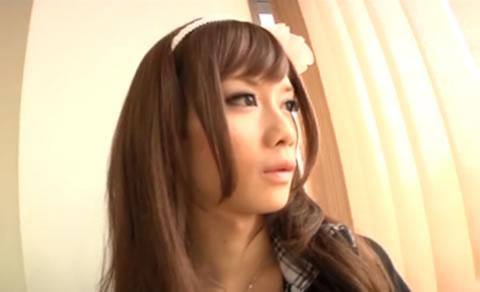アダルト動画:《Japanese Shemale 366》
