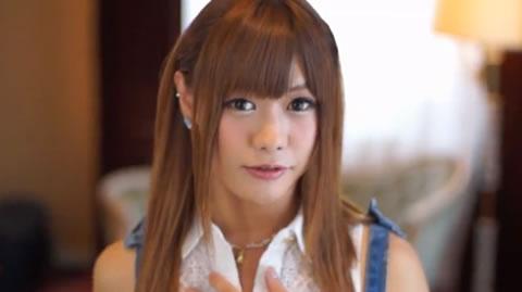 アダルト動画:《Japanese Shemale 363》