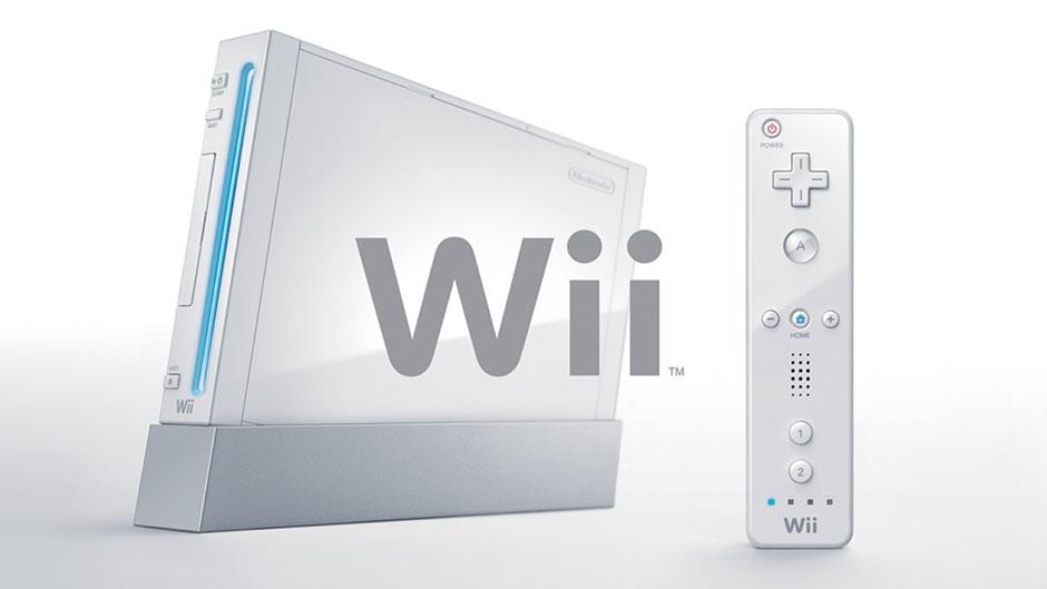 Wii151121.jpg