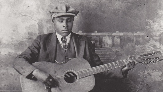 blind-willie-johnson.jpg
