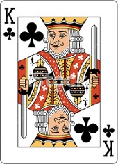 stock-illustration-7046174-king-of-clubs-two-playing-card.jpg