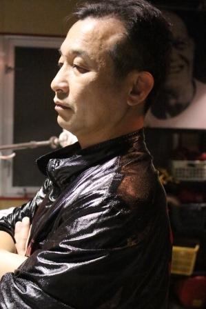 島田先生4