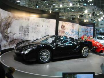 motorshow2003-01.jpg