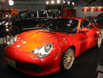 motorshow2003-05.jpg