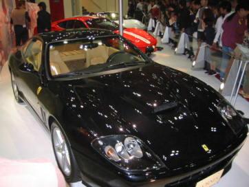motorshow2003-06.jpg