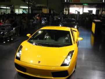 motorshow2003-08.jpg