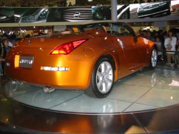 motorshow2003-11.jpg