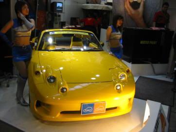 motorshow2003-13.jpg