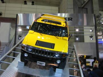 motorshow2003-16.jpg