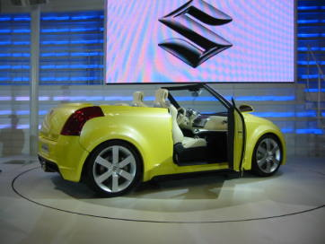motorshow2003-18.jpg