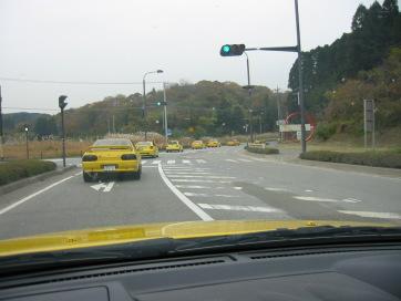 tanpopo-chiba2002-08.jpg