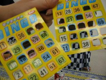 tanpopo-chiba2002-21.jpg
