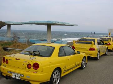 tanpopo-chiba2002-41.jpg