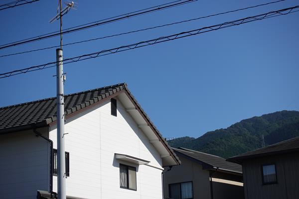 DSC04047.jpg