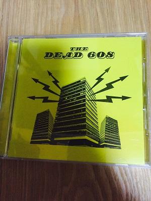 dead60s.jpg