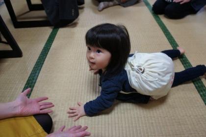 なおちゃん5