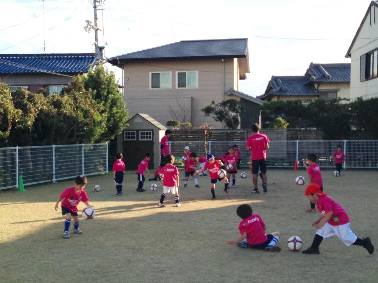 2015-11-10_303.jpg