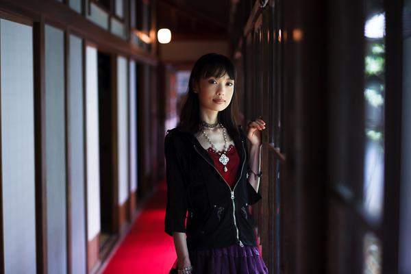 20110702-_MG_4239_600.jpg