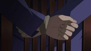 Detective Conan Ep 768 (1)