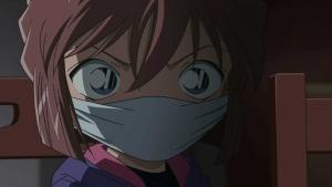 Detective Conan Ep 768 (7)