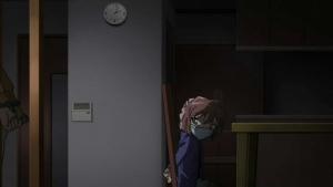 Detective Conan Ep 768 (12)