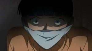Detective Conan Ep 768 (13)