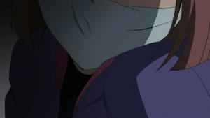 Detective Conan Ep 768 (16)