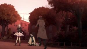 ノラガミ ARAGOTO 03 (5)