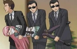 shinrei tantei yakumo 01 (11)