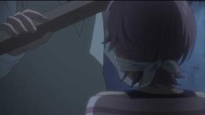 shinrei tantei yakumo 01 (2)