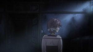 shinrei tantei yakumo 01 (7)