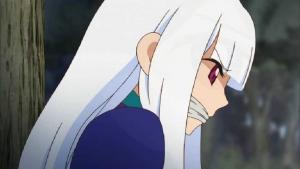 KATANAGATARI 01 (4)