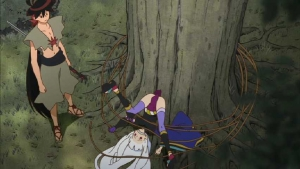 KATANAGATARI 01 (9)