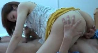 入院中彼女友達シックスナインフェラ画像