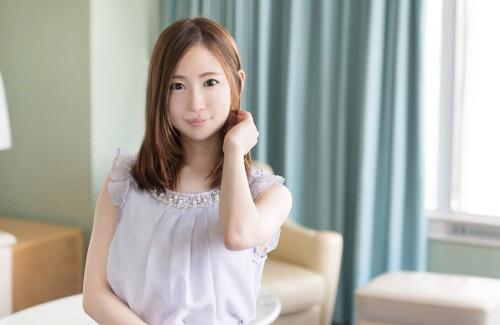 S-Cute Momoka