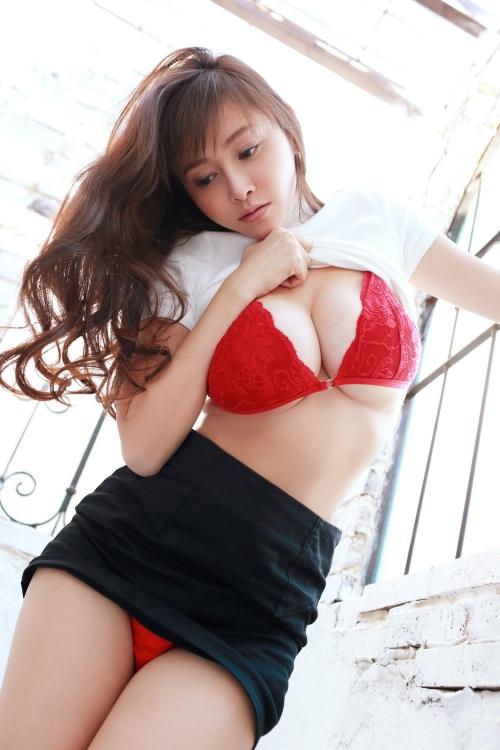杉原杏璃 04