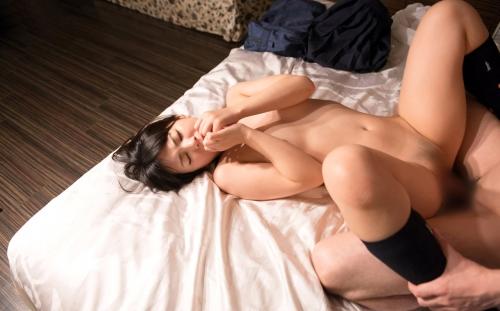 木村つな Bカップ AV女優 35