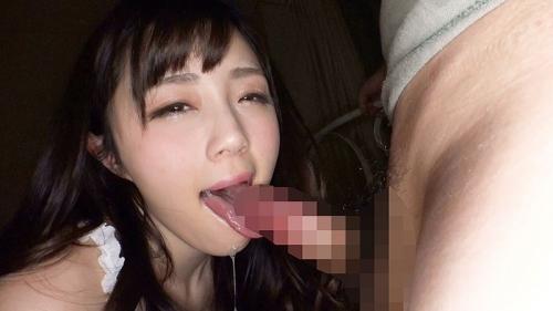 鈴原エミリ Cカップ AV女優 デカ尻 18