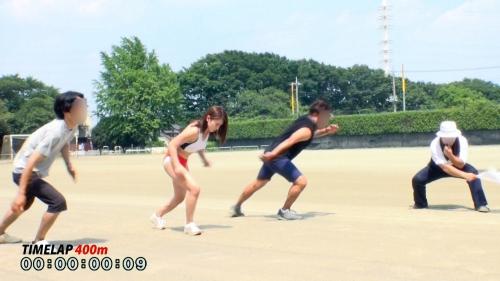 浅倉陽菜 Dカップ AV女優 07