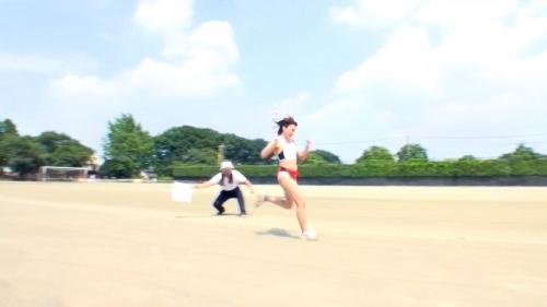 浅倉陽菜 Dカップ AV女優 08