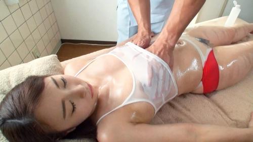 浅倉陽菜 Dカップ AV女優 18