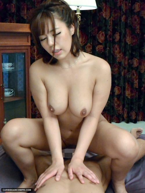西条沙羅 Hカップ AV女優 29