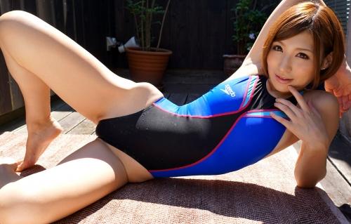 夏希みなみ Fカップ AV女優 01